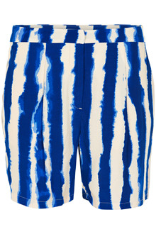 ICHI BLUEBERRY SHORTS