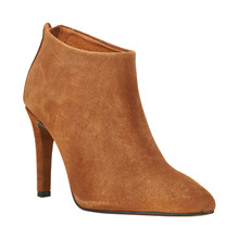 ICHI A BALA ANKLE BOOTS 20102528