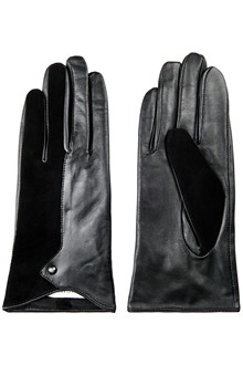 ICHI A DINES GLOVES 20107597-10011