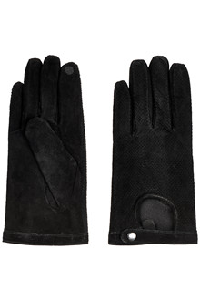 ICHI A DRIVE GLOVES 20107187