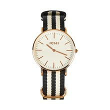 ICHI A TAPE WATCH 20102890