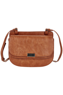 ICHI A SIRA SHOULDER BAG 20103597