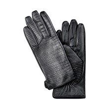 ICHI A TENISHA GLOVES 20101976
