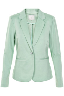 ICHI KATE BLAZER 20101801 BS