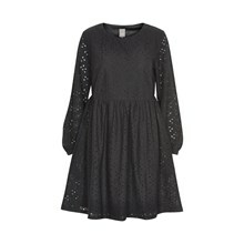 ICHI ELENA DRESS 20102255