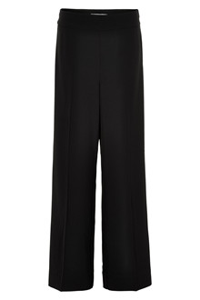 InWear PRUE WIDE PANTS 30103917 B