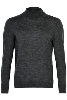 InWear NORA ROLLNECK PULLOVER 30104208 D