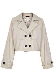 InWear ZERRO TRENCH JACKET 30104271