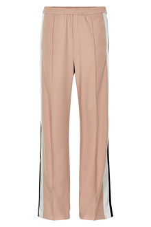 InWear CACHE WIDE PANTS
