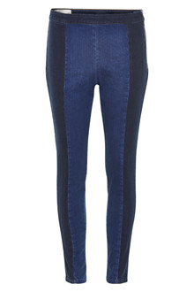 InWear ODELL LEGGINGS