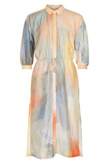 InWear SCARLET DRESS 30104384