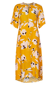 InWear ROISIN DRESS 30102933 S