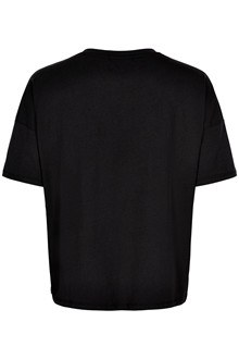 InWear IVYIW RELAXED T-SHIRT 30104678