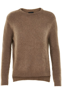 SIX AMES JOIE SWEATER C