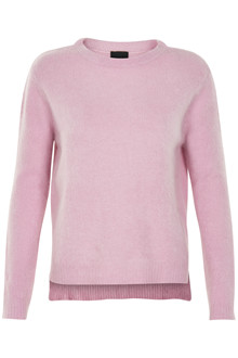 SIX AMES JOIE SWEATER P