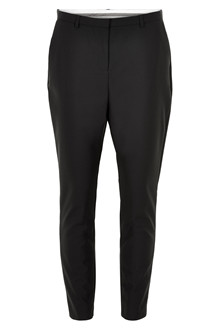 KAREN BY SIMONSEN SYDNEY FASHION PANT 10100926