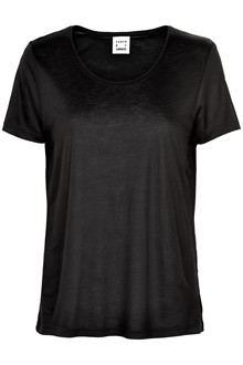 KAREN BY SIMONSEN OFFICE TEE 10100793