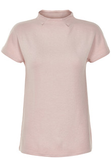 KAREN BY SIMONSEN DANDY TEE 10100404 CR