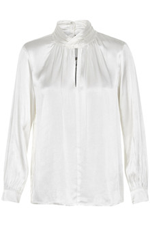KAREN BY SIMONSEN LABOUR BLOUSE 10100519