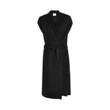 KAREN BY SIMONSEN HAZE DRESS 10100211