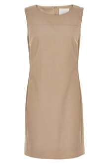 KAREN BY SIMONSEN SYDNEY DRESS 10100575 S