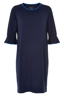 KAREN BY SIMONSEN VILLEROY DRESS 10101458