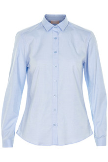 KAREN BY SIMONSEN LALLY SHIRT 10100589 C