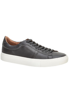 KAREN BY SIMONSEN PITCH SNEAKERS 10100915 S