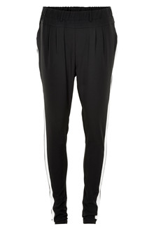KAFFE JILLIAN TINA PANTS 10550670