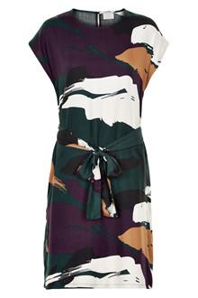 KAFFE NEEL DRESS 10501706