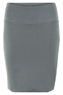 KAFFE PENNY SKIRT 501040 DS
