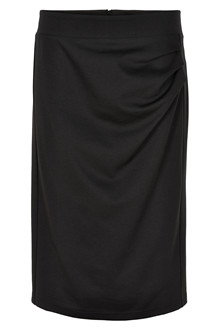 KAFFE KAINDIA LONG SKIRT 10551199