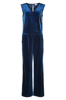 KAFFE KELLY JUMPSUIT 10502945 M