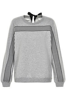 KAFFE SANDY SWEATSHIRT 10550831