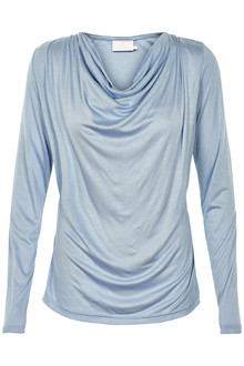 KAFFE STINE BLOUSE 10500953 DS