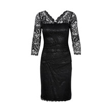 KAFFE CLAUDIA LACE DRESS 10500851