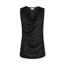 KAFFE STINE TOP 10500954