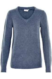 KAFFE WENDY PULLOVER 10550621 F