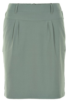 KAFFE JILLIAN SKIRT 10500521 DJ