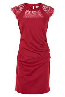 KAFFE TANJA INDIA DRESS 10502257 S