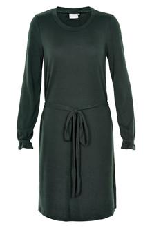KAFFE ANTRICIA DRESS 10550601 G