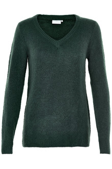 KAFFE WENDY PULLOVER 10550621