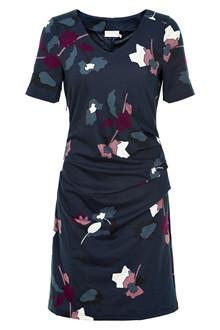 KAFFE JANICE INDIA DRESS 10501808