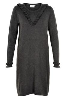 KAFFE FLORA DRESS 10550684 D