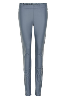 KAFFE ADA COATED JEGGINGS 10501626 F