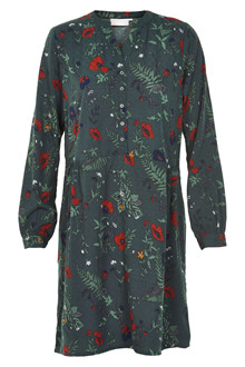 KAFFE TRINE DRESS 10550614