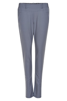 KAFFE JILLIAN SOFIE PANTS 10550504 F