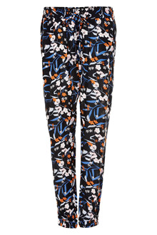 KAFFE KAPAOLIN PANTS 10503476
