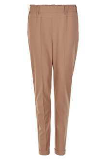 KAFFE NANCI JILLIAN PANTS 10550609 C