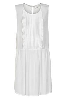KAFFE METTE DRESS 10501689